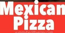 Mexican & Texas Mex Recipe's / Volunteer Research (VRG/NOCCR) is proud to present a daily selection of  Mexican & Texas Mex Recipe's you can cook today!!!!