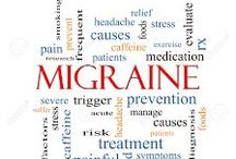 Migraine Headaches / NOCCR Knoxville is currently recruiting volunteers for ongoing and upcoming Investigational Studies for Migraine Headache Studies. For Possible Compensation or Travel Reimbursement; http://volresearch.com/study/migraine-study-2/