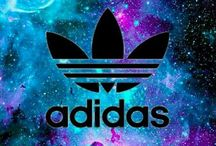 Adidas / For all of your adidas shoes  and other cool adidas things come here