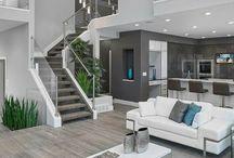 Hus/leilighet