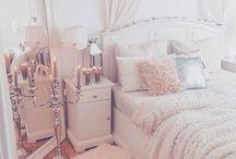 Sweety bedroom