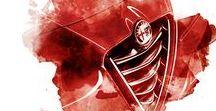 Alfa Roméo / Auto Alfa Roméo d'hier et d'aujourd'hui!