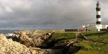 Bretagne à voir / Tous les lieux que j'ai apprécié en Bretagne