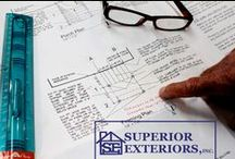 Superior Exteriors INC. / Serving Greater Chicagoland