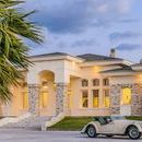 GR Luxury Homes / Greece's Finest Homes