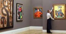 Sotheby's Art