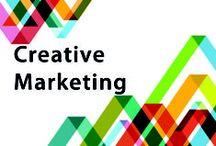 Creative Marketing Campagns
