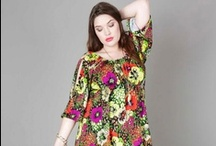 Curvy Spring/Summer Fashion / Pinterest Community for Plus Size Spring/Summer Fashion. The Best of the Latest!  Feel free to pin images related to Fall/Winter curvy fashion, and invite non-spammy friends to contribute to the board.   If you wish to be a contributor, please contact: info@stylishdressing.com