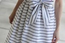 Sew Cute / by Kim K