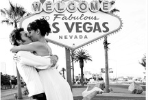 Las Vegas Weddings / Las Vegas is the wedding capital of the world and the Plaza Hotel and Casino offers personally tailored Vegas wedding packages to make your wedding perfect!