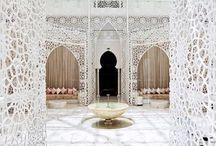 places: morocco / travel inspiration for morocco
