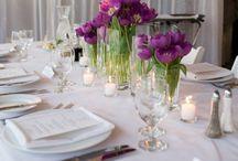 wedding inspiration: luxe