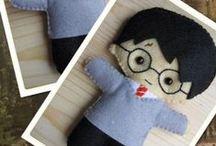 Craft. Embroider. Sew. Crochet.