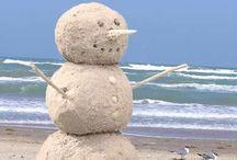 Holidays  / by Melinda Ralph-Solebello