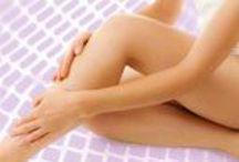 Treating Keratosis Pilaris / Articles and products for the treatment of KP (aka chicken skin)  / by DERMAdoctor Skincare