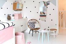 Scandinavian home design O b s e s s i o n