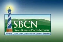 Small Business Center Network of North Carolina (NCSBC) - #NCSBCN / This is about stories and success the greatest resources for small and micro business owners in North Carolina the Small Business Center of North Carolina. #NCSBCN
