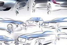 Volvo profile