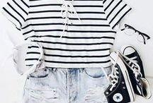- Moda