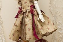 Doll Tales Tailor II