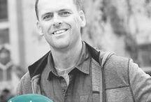 episode #38: Pastor Josh Reasoner // What About Repentance?