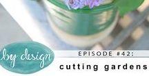 episode #42: Cutting Gardens