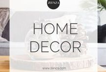 Home and Decor Ideas & Lifehacks / The Home and Decor Ideas & Lifehacks board is literally for ANYTHING related to home improvement, decor or just having a healthy, harmonious home.