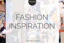 Fashion, Style, Clothing - Outfit Inspiration / This is the most stylist board ever! Fashion and Clothing Inspiration board features literally all fashion related things we can find! Outfits, style and clothing - all in one place.
