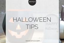 Halloween Tips / Halloween tips and tricks - from DIY to cooking, all Halloween-related tips on one board!