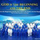 Worships God! (Gospel Choirs) / Let's enjoy the great choirs worshipping God!