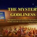 The Lord Has Returned! (Gospel Movies) / Have you welcomed the Lord?