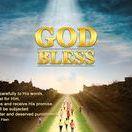 The Path to Salvation! (Gospel short films)