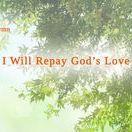 Praise God! (Hymns)