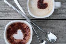 Coffee is medicinal (!)