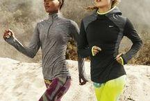 egészséges életmód / egészséges életmód, sport, jóga, egészséges ételek