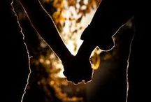 love / minden ami szeretet, szerelem, love