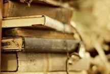 könyvek / könyvek magyarul, könyvek, mesekönyvek