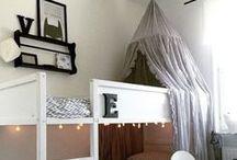 Kura ágy ikea / Kura ágy, ikea, a Kura ágy különböző variációi, Kura ágy inspiráció