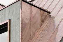 Details / Details - finishes, materials & design