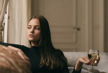 "Vibes • Je ne sais quoi / All things beautifully French - that certain ""je ne sais quoi"""