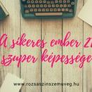 Rózsaszín blog / pozitív gondolatok, inspiráló történetek, pozitív blogok,