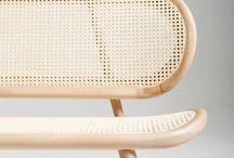 Furniture & Decor / Inspirational furniture & decor design