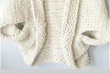Вязание для женщин