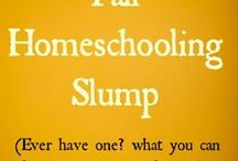 Catholic Homeschooling / Always accepting pinners! Just send me a message with the name of each board you want to join.