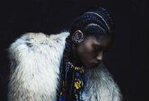 Editorials / by Chisom Ikeji