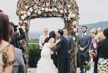 RevAnnieNYC Wedding Officiant / @RevAnnieNYC: Rev. Annie Lawrence, NYC Wedding Officiant