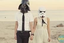 Alternative Weddings / by Rev Annie Lawrence