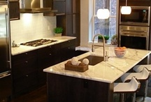 interior design project_nh / by buttercup's sister