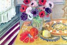 Dipinti Trascendentali / Greatest artists of all time. Leonardo Da Vinci, Vincent Van Gogh, Rembrandt,   Claude Monet, Pablo Picasso, August Renoir, Paul Cezanne. Famous Paintings, impressionism