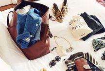 Fashion / by DZ